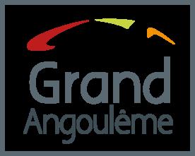 Bando per progetti artistici per l'edizione 2019 de Les Soirs Bleus nella Regione di Angoulème in Francia