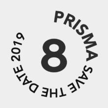 PRISMA 2019. Festival di Danza Contemporanea di Panama. Open Call