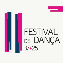 Paralelo Dance Festival. Open Call