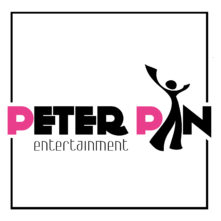 Peter Pan Entertainment. Audizioni danzatori e coreografi per villaggi turistici