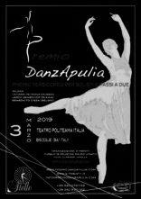 Premio DanzApulia 2019