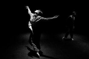 VN Serenade di Cristina Kristal Rizzo chiude al Teatro Argentina la vetrina G R A N D I  P I A N U R E