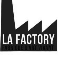 Residenza al Théâtre de L'Oulle ad Avignone. Bando per la Stagione 2019-2020 (Francia)