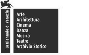 Biennale College – Danza 2019. Progetto danzatori. Open Call