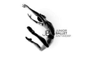 Audizioni Junior Ballet Antwerp (Belgio)
