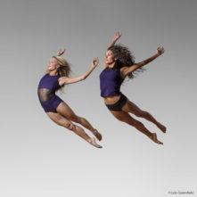 Parsons Dance. Torna in Italia la compagnia americana guidata da David Parsons