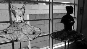 L'altro Teatro. Identità Preziose. In scena nel foyer del Teatro Comunale di Vicenza l'artigianato artistico in chiave culturale