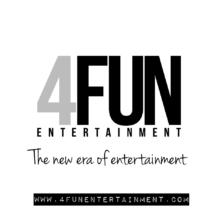 4FUNentertainment cerca ballerine, ballerini, coreografi per villaggi turistici in Italia e all'estero