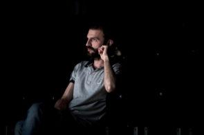 Biennale di Venezia 2019. Alessandro Sciarroni Leone d'oro alla carriera. Steven Michel e Théo Mercier Leoni d'argento