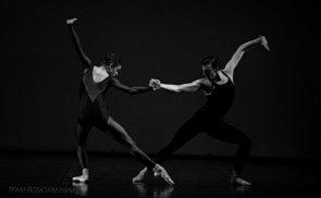 Concorso Danza Dance Meeting Lucca 2019