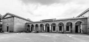 La Fondazione Fabbrica Europa per le arti contemporanee di Firenze cerca un esperto in comunicazione