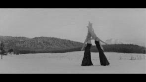 La Danza in 1 Minuto. Aperta la Call per l'edizione 2019 del contest di videodanza.