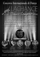 LaChance Dance Competition 2019