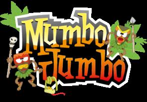 Audizioni Mumbo Jumbo per coreografi e ballerini per villaggi turistici in Italia e all'estero