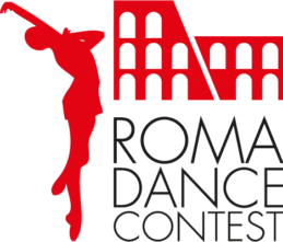 Roma Dance Contest 2019