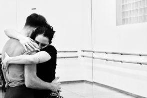 ARB Dance Company debutta con Sweet Swan Sway! di Nyko Piscopo al Teatro Bellini di Napoli