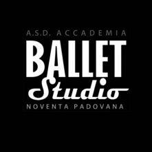 Accademia Ballet Studio Asd cerca insegnanti di danza classica