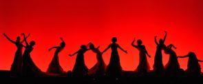 Il Ballet Flamenco Espanol al Duse di Bologna con Carmen
