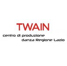Premio Twain_direzioniAltre 2019. Avviso per la presentazione di progetti per residenza artistica con contributo di produzione e circuitazione per artisti under35