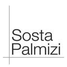L'Associazione Sosta Palmizi cerca responsabile per la promozione e la comunicazione