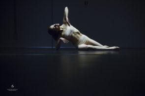 Al Teatro Goldoni di Firenze debutta Pinocchio di Compagnia Opus Ballet e Compagnia  Giardino Chiuso