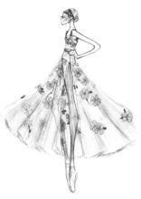 Serata Philip Glass all'Opera di Roma: in scena Hearts & Arrows di Benjamin Millepied, Glass Pieces di Jerome Robbins e Nuit Blanche di Sébastien Bertaud con Eleonora Abbagnato, Friedemann Vogel.