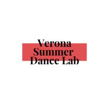 Verona Summer Dance Lab