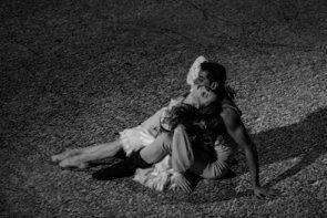 Carmen di Jiří Bubeníček con il Corpo di ballo dell'Opera di Roma su Rai 5