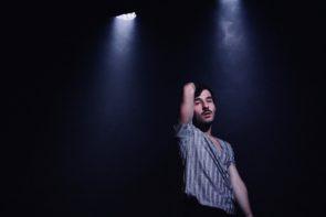 Adriano Bolognino, Claudia Caldarano, Lucrezia Gabrieli e Paolo Rosini vincono le borse di studio del bando di Anghiari Dance Hub 2019 per i giovani coreografi