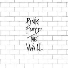 Audizione Ars Lyrica per danzatori e danzatrici per nuovo balletto basato su The Wall dei Pink Floyd (Belgio)