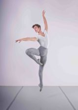 Hommage a Marika Besobrasova. Gala Internazionale di Danza al Teatro Comunale di Vicenza