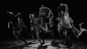 INTEATRO Festival 2019 a Polverigi e Ancona tra danza italiana e compagnie internazionali