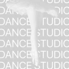 Zvetomira Todorova cerca insegnante di danza