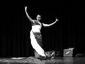A Torino la storia di Giulia Colbert di Barolo con la compagnia L'Araba Fenice