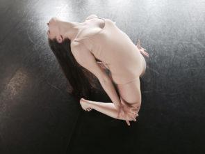 L.U.X. di Matteo Stella Dance Arts. Open Sharing con i danzatori del Corso di Perfezionamento Professionale di Padova Danza