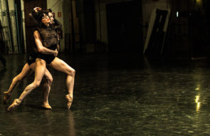 Le stelle della danza al Teatro Municipale di Piacenza