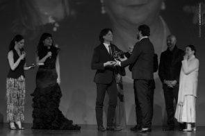 In ricordo di Roberto Fascilla il Premio MAB 2019