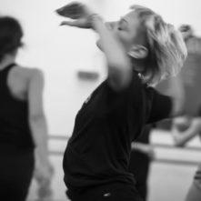 Vetrina della giovane danza d'autore XL. Annunciati i 15 vincitori 2019.
