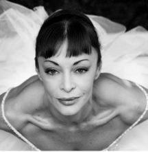 A Sabrina Brazzo il Premio Donna 8 marzo