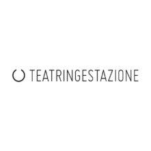 TeatrInGestAzione cerca un responsabile della produzione e organizzazione internazionale