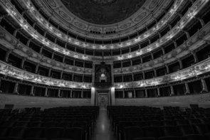 Eventi culturali e di spettacolo:  un impatto importante sull'economia del territorio
