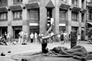 Ticino in danza LAb
