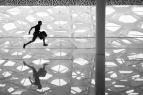 La danza in 1 minuto. Pubblicato l'elenco dei 27 video ammessi alla sezione nazionale MOBILE