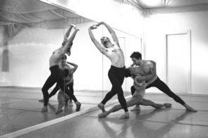 Gala per la Giornata Mondiale della Danza con di Myrna Kamara e balletXtreme Dance Company, Balletto Teatro di Torino e Compagnia EgriBiancoDanza