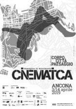 Cinematica Festival 2019