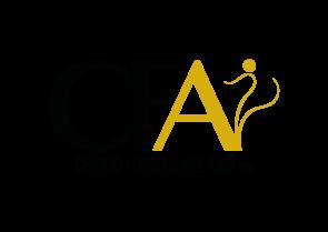 Audizione Ballet Faculty Project - Centro Formazione AIDA Milano