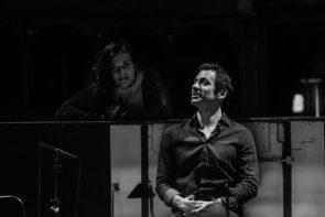 Angelo di Fuoco di Prokofiev all'Opera di Roma. Una miscela esplosiva di musica e sensualità