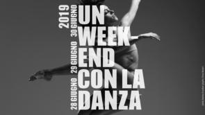 Un Week End con la Danza