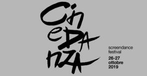 Cinedanza Festival. Open call