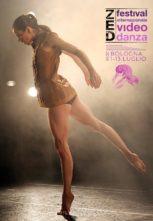 Delicate Beast. Workshop di danza contemporanea con la compagnia NUA Dance di Neus Gil Cortes